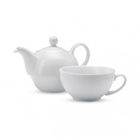 TEA TIME - Tea set