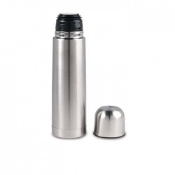 BRENT - Stainless steel thermo flask
