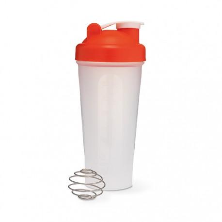JULIA - Protein shaker