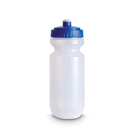 SPOT ONE - Sport drinking bottle