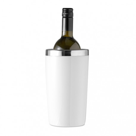 BOTI - Stainless steel bottle cooler