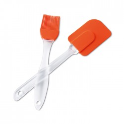 SWATO - Silicone kitchen set