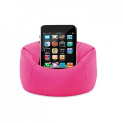 PUFFY - Sofa for Smartphone
