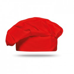 CHEF - Chef hat