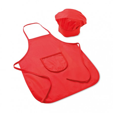 PETITCHEF - Children's kitchen set