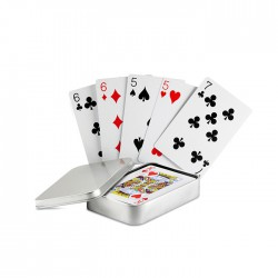 AMIGO - Classic playing cards