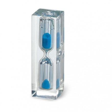 EPING - Sandtimer with blue sand