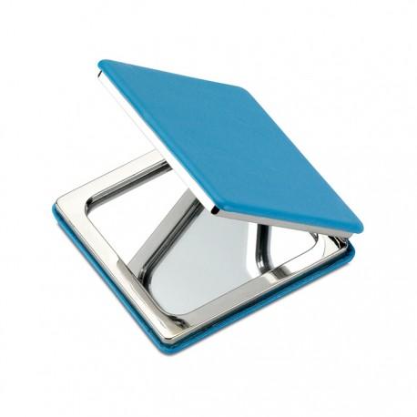 GLOW - Double magnetic mirror