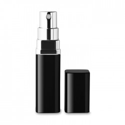 MARJOLAINE - Perfume vaporizer