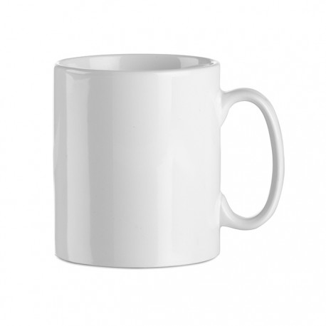 SUBLIM - Ceramic mug