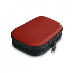 EVA - First aid kit in EVA material