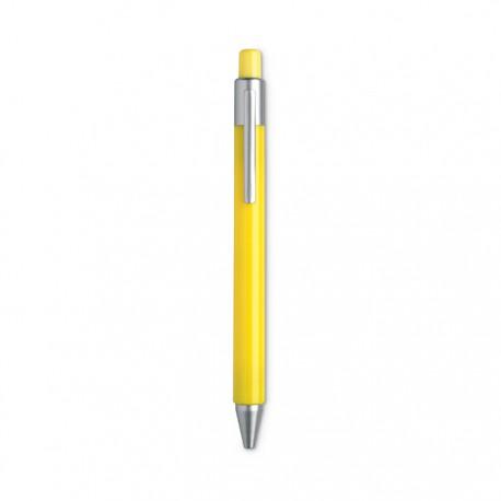 CHUPI - Plastic ball pen