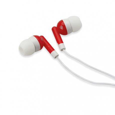 SONOSOFT - Earphones