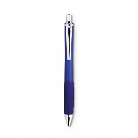 VINCENT - Push type ball pen