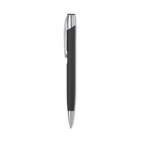 MUMBEI - Push type aluminium ball pen