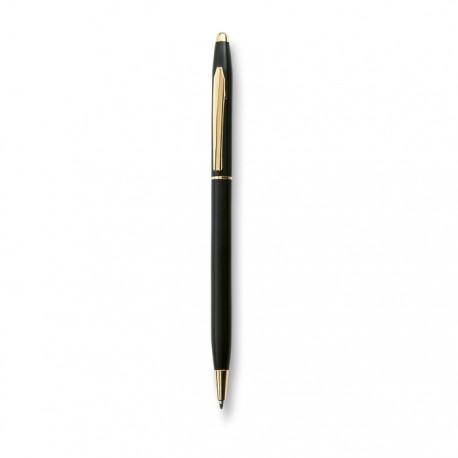 SARKY - Deluxe metal ball pen