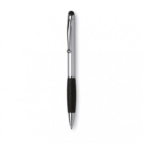 SWOFTY - Twist plastic ball pen