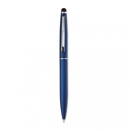 QUIM - Aluminium twist ball pen