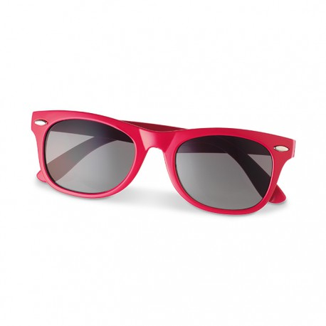 BABESUN - Classic and stylish kids sunglasses