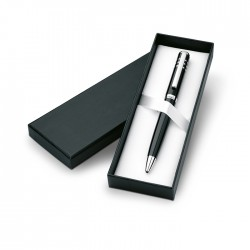 Twist Pen in Gift Casing