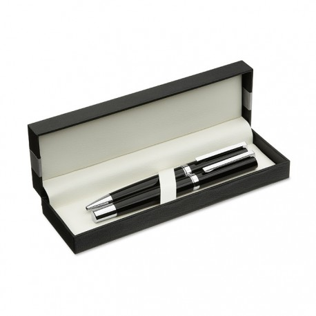 CECIL - Pen set in gift box