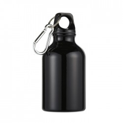 MOSS - Aluminium single layer bottle
