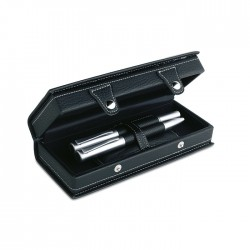 GRANDO - Pen set in gift box
