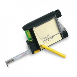 Measuring Tape Tool with Accessories