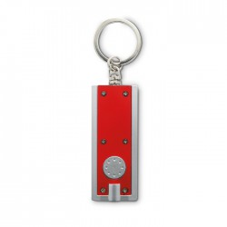 SIGNELITE - LED torch key ring