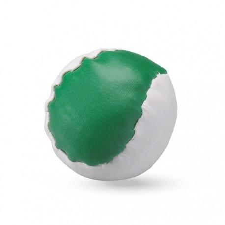BILARS - Anti-stress baseball shape