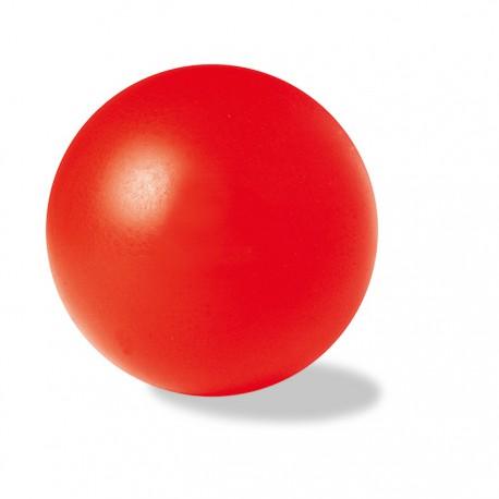 DESCANSO - Anti-stress ball