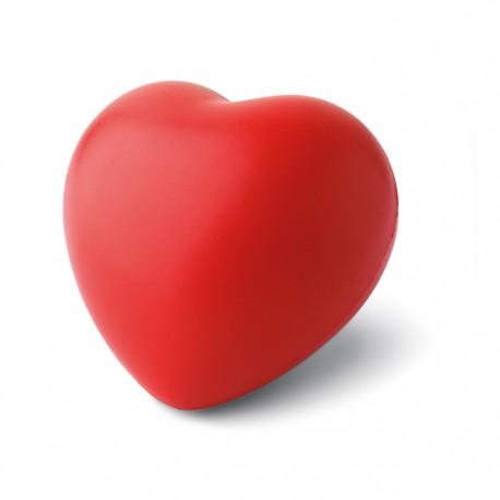 LOVY - Anti-stress heart shape