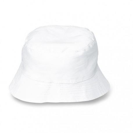 BILGOLA - Cotton sun hat. One size
