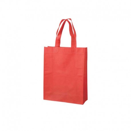 Eco friendly bag for exhibitions