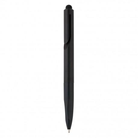 Touch screen pen