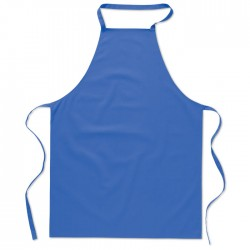 KITAB - Kitchen apron
