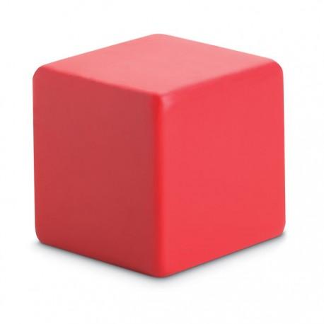 SQUARAX - Anti-stress square shape