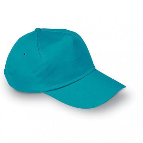 GLOP CAP - Baseball cap