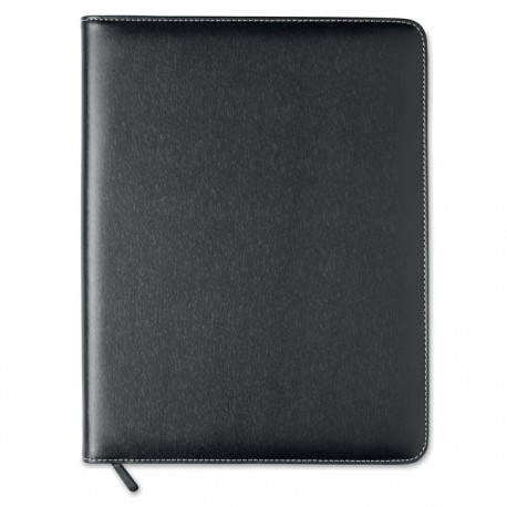 FELIP TABLET - A4 portfolio in PU with several compartments