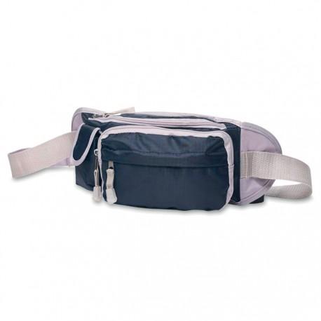 JEAVY - Waist bag