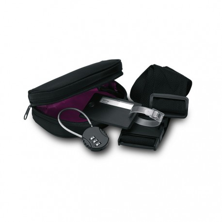 TRAVELSUP - Convenient travel set