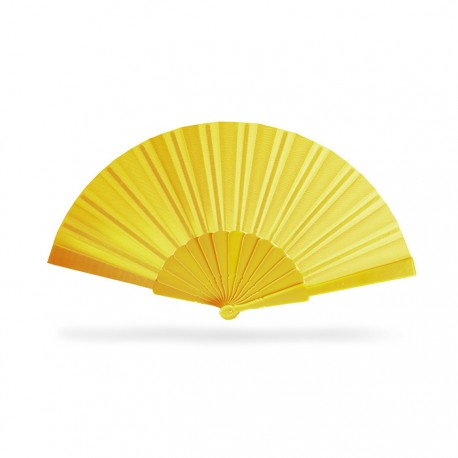 FANNY - Manual hand fan