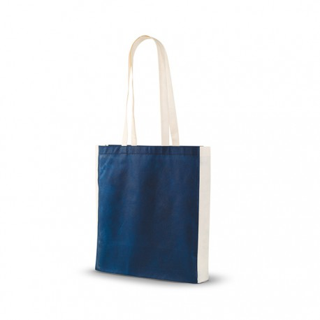 SHOPMAG - Shopping Bag