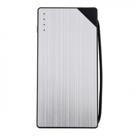 Powerbank with 3000 mAh