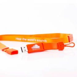 Events - USB Flash drive