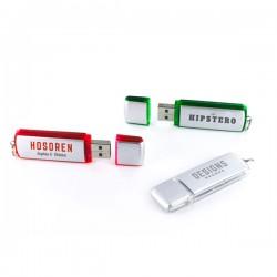 Classic - USB Flash drive
