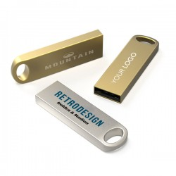 Suse - USB Flash drive
