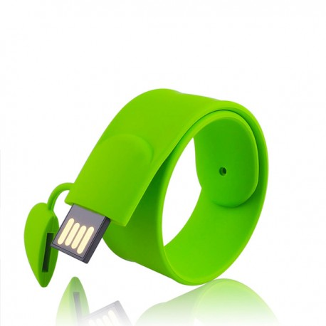 Uwrist - USB Flash drive