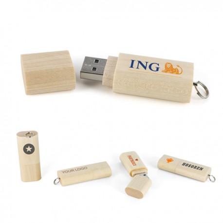 Pecker - USB Flash drive