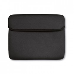 Neoprene Pouch for Tablets